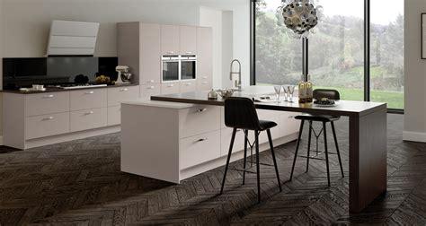 Kitchen Appliances Design Kitchen Gallery