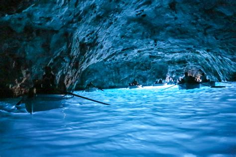 blue grotto boat trip marsaxlokk solo trip malta budget travel your dreams