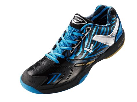 Sepatu Bulutangkis Merk Victor sh s80sd f sepatu produk victor indonesia merk bulutangkis dunia