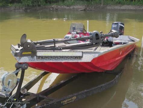 boat trailer roller bunk bracket for dutton lainson roller - Boat Trailer Roller Bunk Bracket
