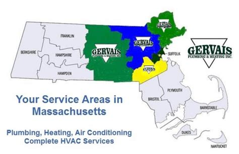 Plumbing Massachusetts by Mass Hvac Heating Air Conditioning Employment Massachusetts