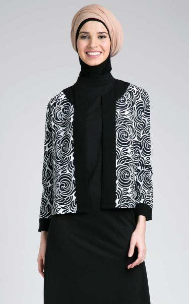 contoh desain baju dress batik baju hamil muslimah busana muslim hamil modis baju auto