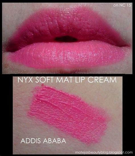 Lipstik Nyx Addis Ababa nyx soft matte lip in addis ababa reviews photos