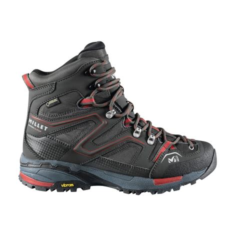 hiking boots for reviews hiking boot reviews trailspace
