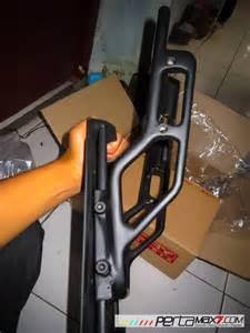 Piringan Megapro Primus Disk Brake Megapro pasang braket geser kucay di honda megapro primus pakai box givi e20 mudah kuat dan mantabh