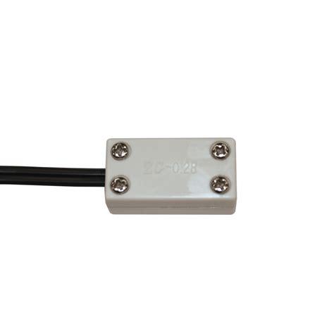 low voltage wiring box low voltage wiring box wac lighting co