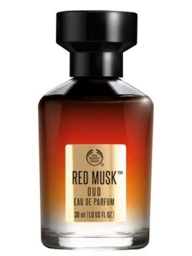 Parfum Shop Musk musk oud the shop perfume a new fragrance for and 2015