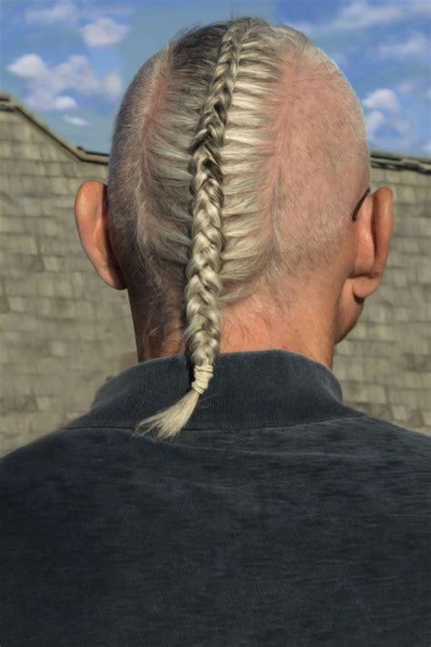 braids  men discover  man braid hairstyles