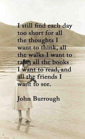 i want to be the books i want to read and all the friends i want to see books