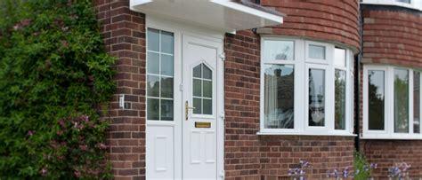 Upvc Front Door Cost Upvc Door Prices Archives Windows