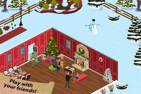home design story download home design story christmas download ios game app