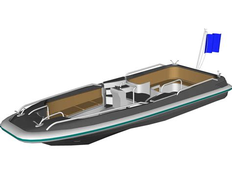 cartoon boat model speed boat images cliparts co