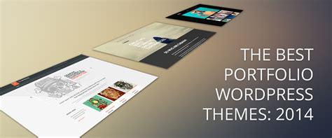 wordpress themes graphic design portfolio 15 best wordpress gallery portfolio themes wpexplorer