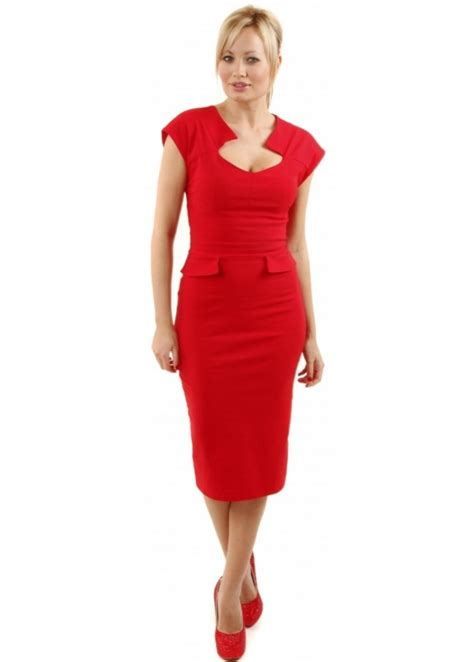 Dress Harvard the pretty dress company harvard dress pencil dress midi dress