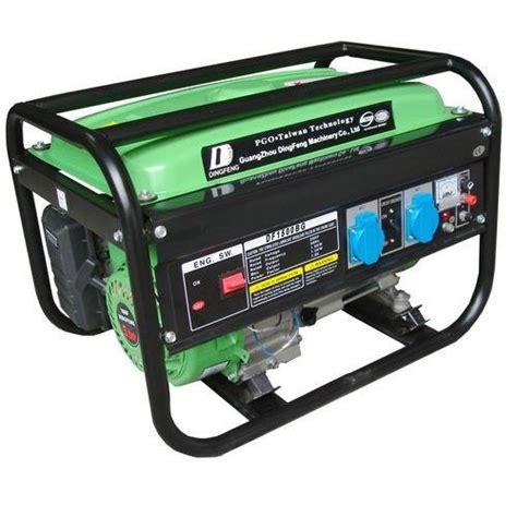 company biography generator 1kw bio gas generator portable generator id 5341123