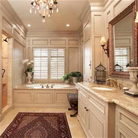 Beige And White Bathroom Ideas by Bathroom Paint Colors 11 Ideas Bob Vila