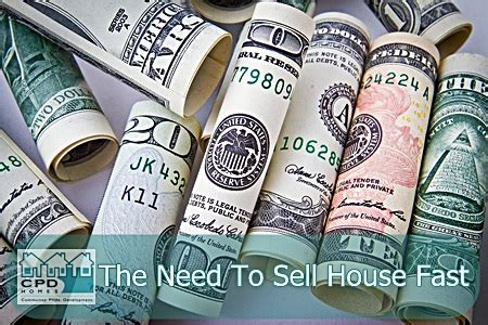 we buy houses cleveland the need to sell house fast sell your house fast for cash real estate investing
