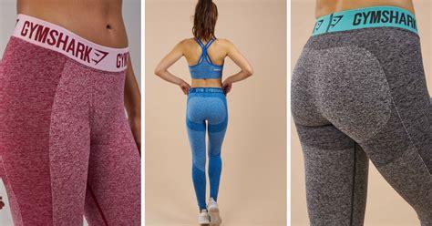 gymshark flex leggings review vivotioncom