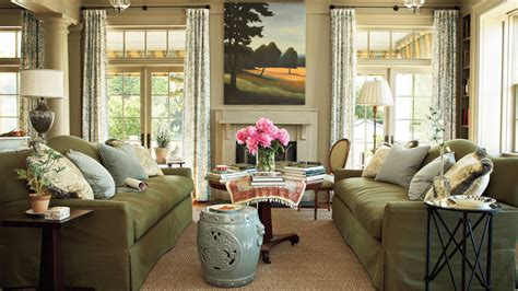 make room for family 106 living room decorating ideas 106 living room decorating ideas southern living