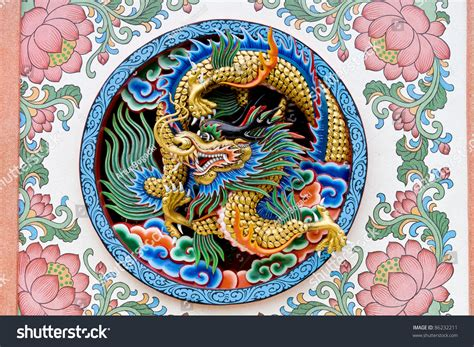 oriental designs image gallery oriental dragon designs