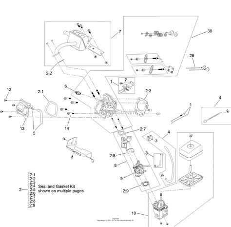 acme engine parts diagram acme air compressor parts wiring