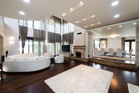 making your way to contemporary interior design with contemporary interior design design build pros