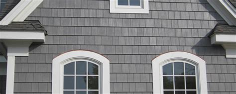what is the best type of siding for houses coloradosiding com siding choices colorado siding