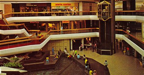 Magic Mike Garden State Plaza 13 Bygone Mall Stores We Want To Shop At Again