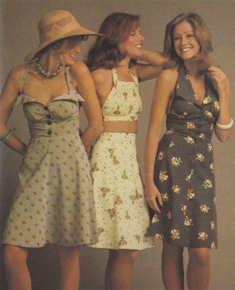 fashion dress 70s style 111 best images about 70 s women s fashion on pinterest