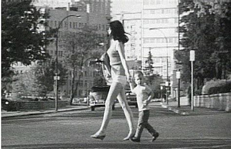 documentary on swinging documentaries depict swinging vancouver circa 1966