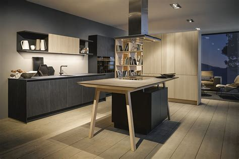 bauhaus kitchen design bauhaus kitchen design bauhaus design kitchen db best