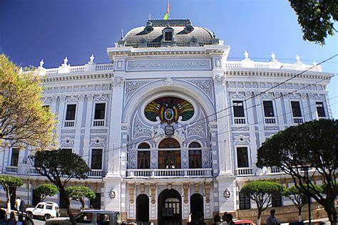 sucre bolivia file palacio de la prefectura de chuquisaca sucre