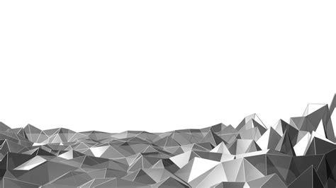 wallpaper 3d png polygonal wireframe stocks by mobi124 on deviantart