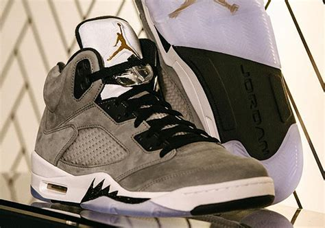 exclusive sneaker news trophy room reveals yet another 1 of 1 air