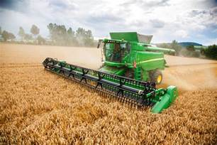 t670 combine offers improved capacity and uptime