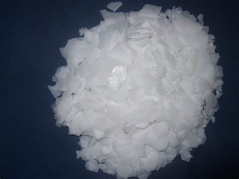 Causid Soda Flake caustic soda from tianjin weiai chemicals co ltd b2b marketplace portal china product