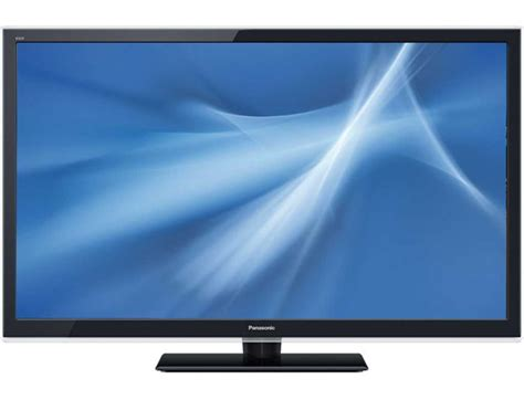 Tv Lcd Murah Panasonic update harga tv led panasonic terbaru november 2017