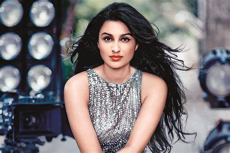 top    bollywood actresses  instagram