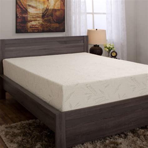 futon mattress vs regular mattress foam mattress vs regular mattress advises to choose the