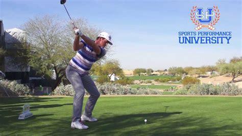 keegan bradley golf swing keegan bradley driver golf swing youtube