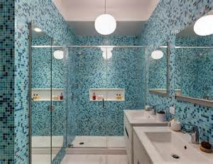 mosaic bathroom how to decide between hiring an architect or a designer freshome com