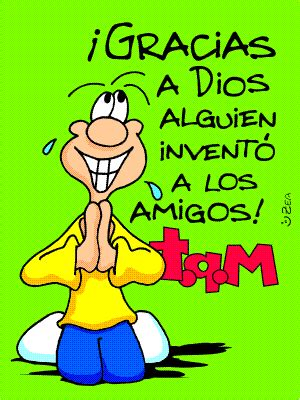 imagenes de jesus de amor y amistad frases 14 febrero dia del amor amistad saccperuano
