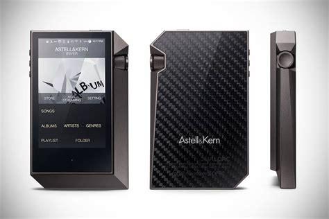 astellkern ak120 portable audio player digital on astell kern ak240 mqs portable player mikeshouts