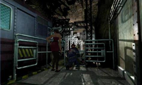 emuparadise resident evil resident evil 2 psx rom free download