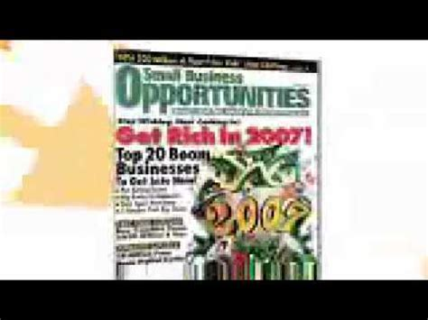 best network marketing opportunities new network marketing opportunities with top 10 mlm
