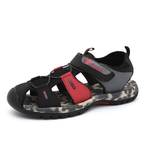 sandal mp3 sandal shoes picture more detailed picture about