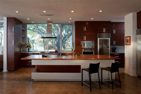 5 Contemporary Kitchen Island Ideas Contemporary Kitchen Island Ideas