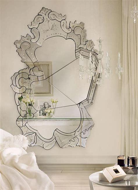 arredare con specchi come arredare con gli specchi designbuzz it