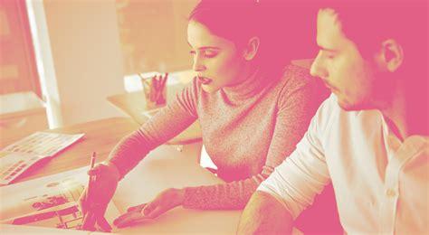 12 free ae tutorials for ux professionals webdesigner depot why mood boards matter webdesigner depot