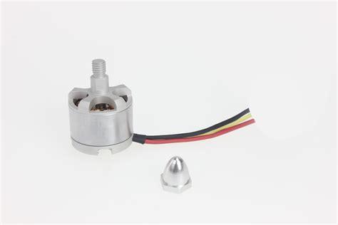 Brushless Motor 2212 920kv For Cx 20 Dji F450 Dji F550 Bayangtoys 4 pcs d2212 920kv ccw plus cw brushless motor for dji